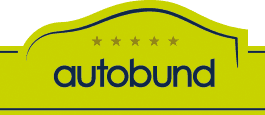 Autobund Logo